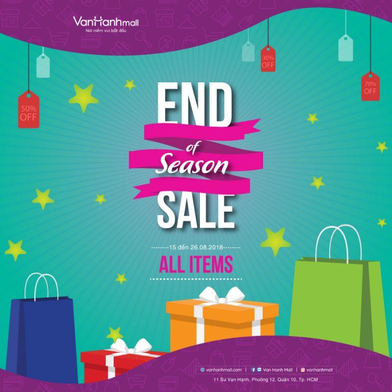 Trung tâm mua sắm Vạn Hạnh Mall